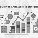 Techniques of effective Business analysis.