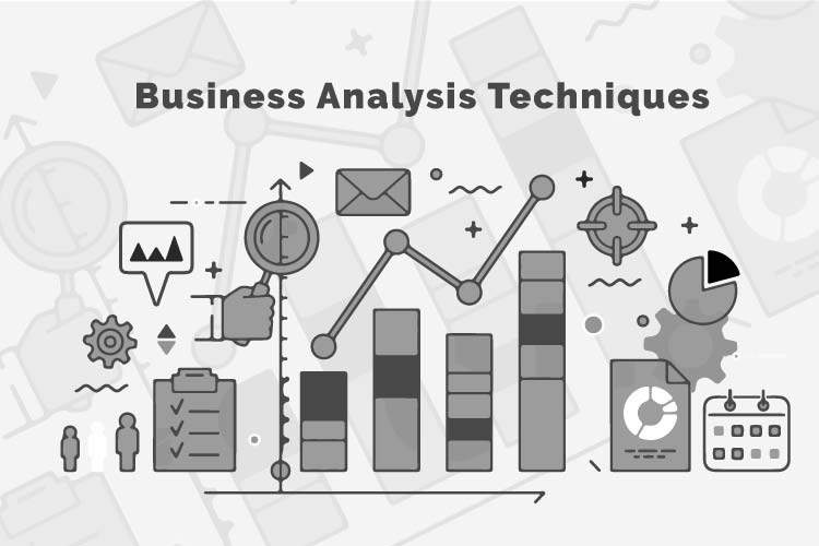 Business-analysis-techniques