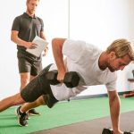 Why You need Personal Trainer for Your Fitness Goal
