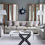 Room Decoration Tips and Ideas